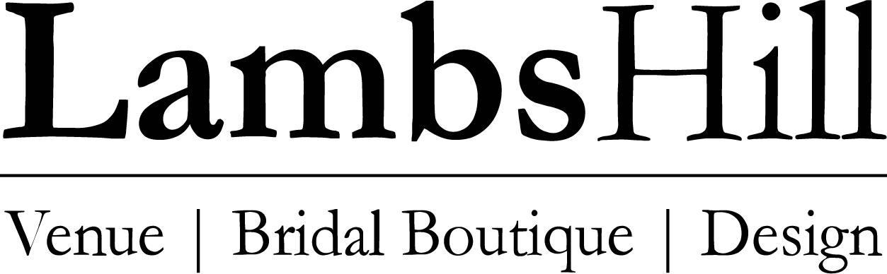 Lamb's Hill Bridal Boutique