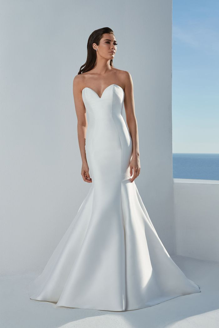 Justin Alexander Style #88171 Image